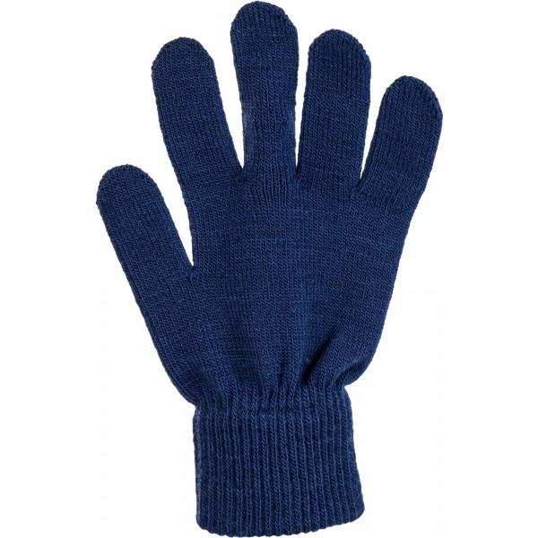 Mănuși cu degete copii