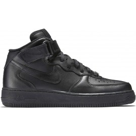 Nike WMNS AIR FORCE 1 MID 07 LE