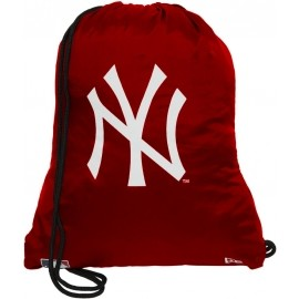 New Era GYM SACK MLB NEYYAN