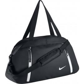 Nike AURALUX CLUB - SOLID