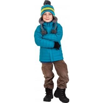 Încălțăminte de iarnă copii
