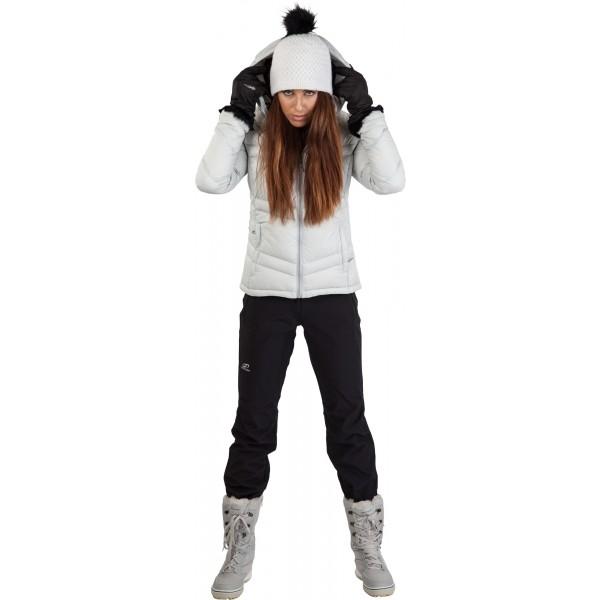 Mănuși damă pentru iarnă