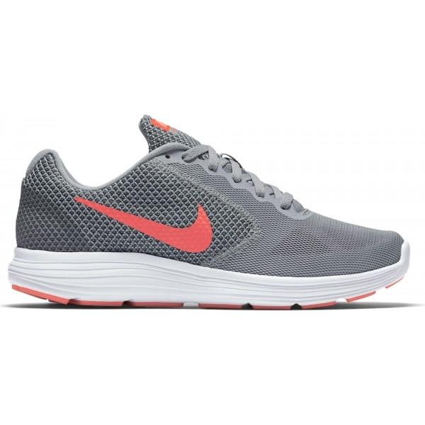 Încălțăminte de alergare pentru femei