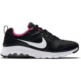 Nike NIKE AIR MAX MOTION (GS)
