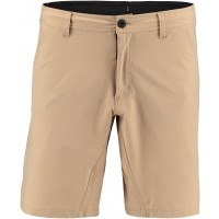 PM FRIDAY NIGHT HYBRID SHORTS
