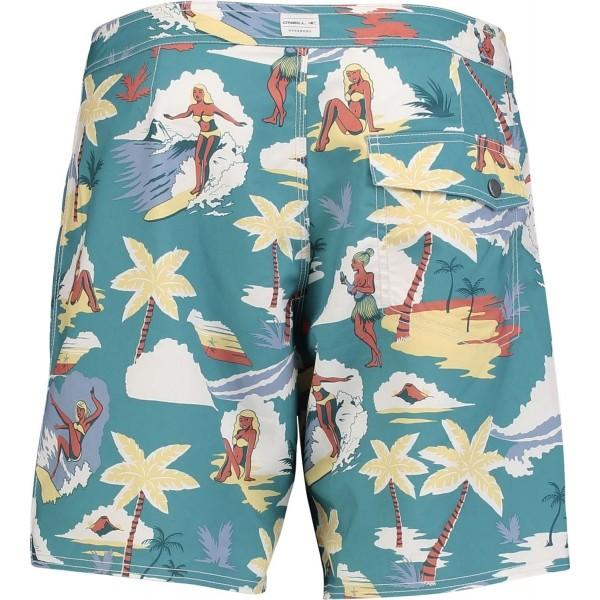 Boardshorts bărbați