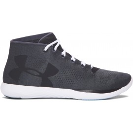 Under Armour W STREET PRECISION MD RLXD