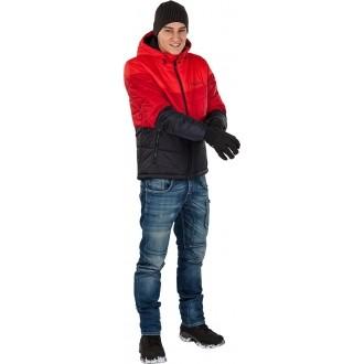 BUGABOOT MEN - Ghete iarnă bărbați