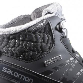 Papuci de iarnă damă