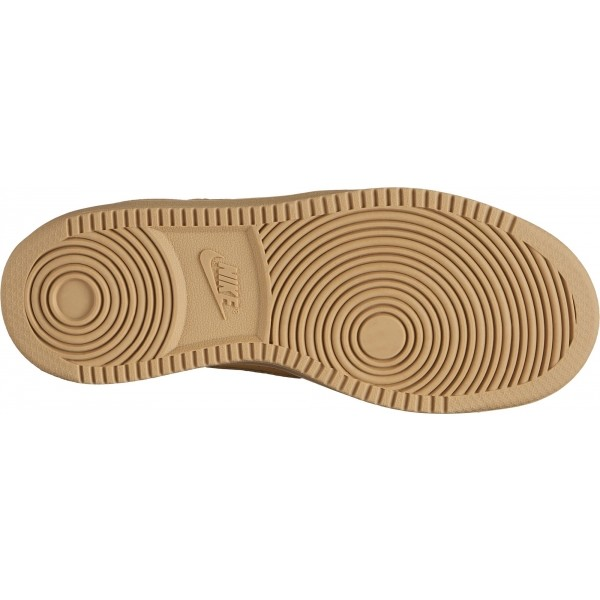 Pantofi de timp liber copii
