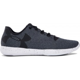 Under Armour UA W STREET PREC LOW SPECKLE