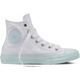 CHUCK TAYLOR ALL STAR II Pastel
