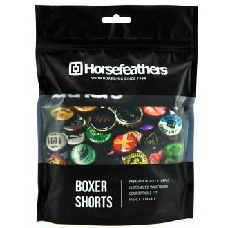 Boxeri bărbați