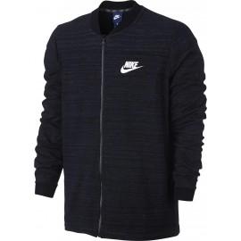 Nike M NSW AV15 JKT KNIT
