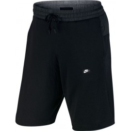 M NSW MODERN SHORT LT WT