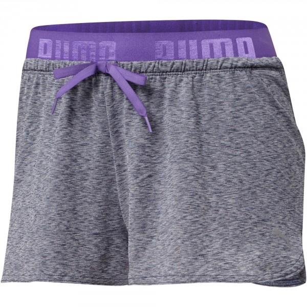 Pantaloni scurți de dame