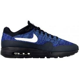Nike AM1 ULTRA FLYKNIT