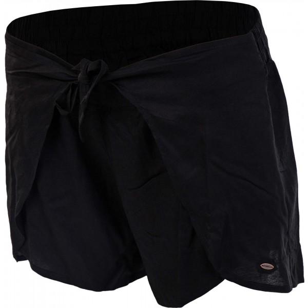 Pantaloni scurți dame