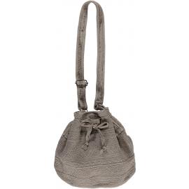 O'Neill BW MINI DOROTHY BAG