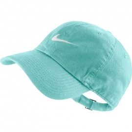 Nike HERITAGE 86-SWOOSH