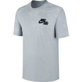 Nike M NSW TEE LUNAR PHOTO