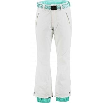 Pantaloni snowboard dame