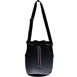 O'Neill BW CRYSTAL COVE BAG