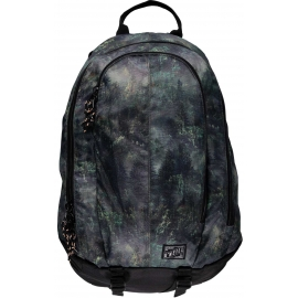 BM ATHLETIC BACKPACK