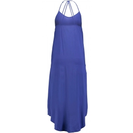 O'Neill LW BRAIDED BACK JERSEY DRESS