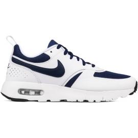 Nike AIR MAX VISION GS