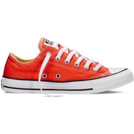 Converse CHUCK TAYLOR ALL STAR Fresh Colours