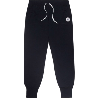 CORE SIGNATURE PANT - FT