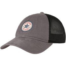 Converse CORE WASHED TRUCKER