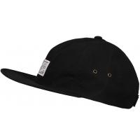 BM MONTARA CAP