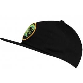 BM HERITAGE CAP
