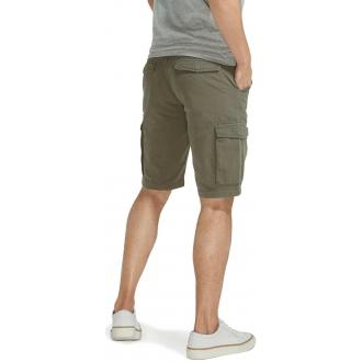 Pantaloni scurți bărbați