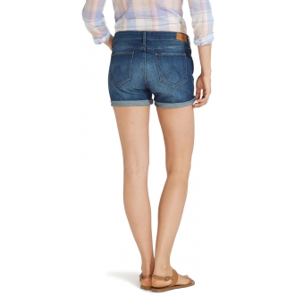Pantaloni scurți de femei