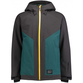 O'Neill PM GALAXY II JACKET