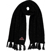 BW PRISM WOOL MIX SCARF