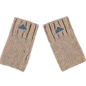 Mănuși tricotate de damă