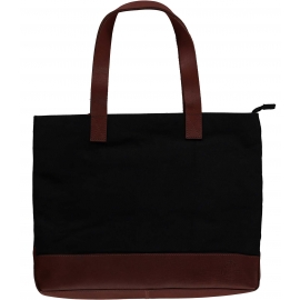 O'Neill WILDNESS TOTE BAG