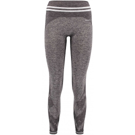 O'Neill PW BASE LAYER LEGGING