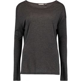 O'Neill LW ESSENTIALS WINTER T-SHIRT