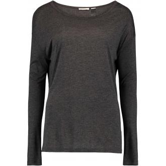 Tricou damă cu mâneci lungi