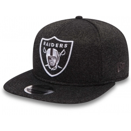 New Era 9FIFTY JERSEY OAKLAND RAIDERS