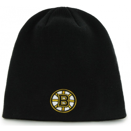 47 NHL BOSTON BRUINS BEANIE