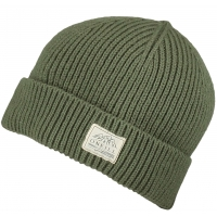 BM  BOUNCER  WOOL  MIX  BEANIE