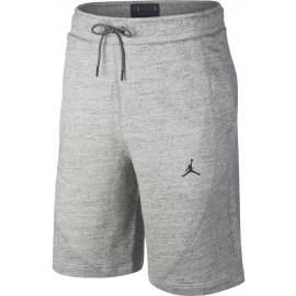 Nike WINGS FLEECE SHORT