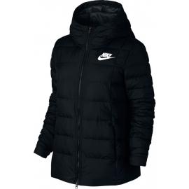 Nike DWN FILL JKT HD W