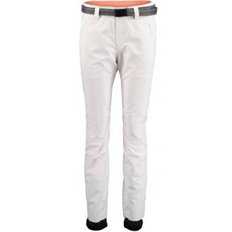 Pantaloni de ski/snowboard damă
